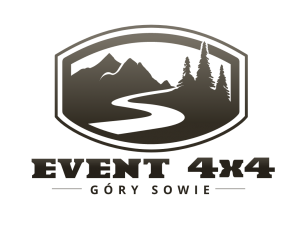 Event 4×4